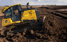 Dozer Equipment Leasing